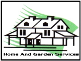 Home And Garden Services Cornwall